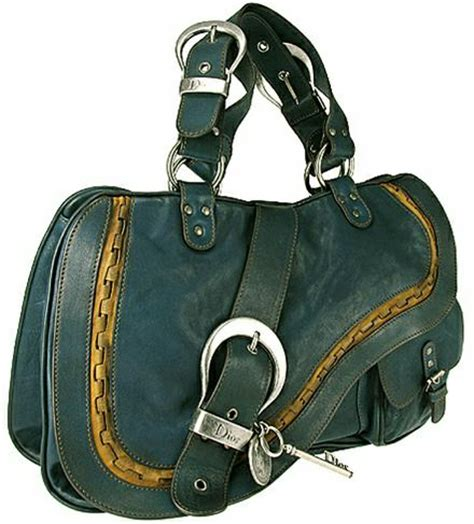 Christian Blue Gaucho Tote блог itbags ru страница 6