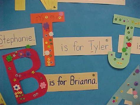 theme board names 190 best family theme preschool images on pinterest