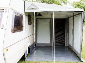 Caravan Awning Flooring by Home Intenze Co Nz