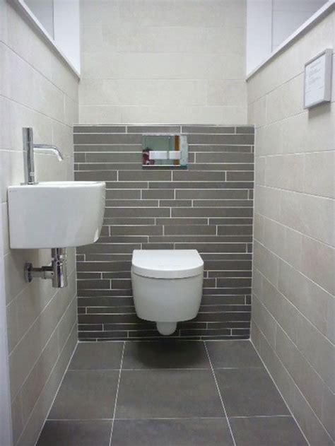 Ideeen Wc Inrichting by Toilet Idee 235 N Interieur Inrichting Toilet