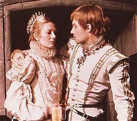 film queen mary tudor scandalous women scandalous movie review mary queen of