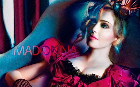 Or Madonna Free Madonna Wallpaper 1280x800 Wallpapers 1280x800 Wallpapers Pictures Free