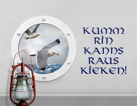 Bootsbeschriftung Aufkleber by Bootsbeschriftung Und Bootsnamen Aufkleber