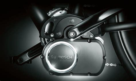 E Motorr Der Test by Qual Der Wahl Der Richtige E Bike Motor
