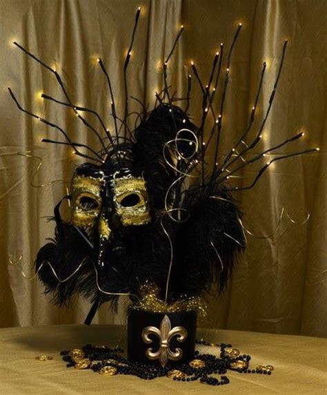 masquerade centerpieces ideas masquerade ideas venetian masks for sale masquerade