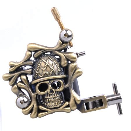 tattoo machine engraving guns tattoos and body art and copper on pinterest
