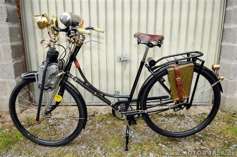 Oldtimer Motorrad F Hrerschein by 03 F 252 Hrerschein Klasse M F 252 R Fahrrad Hilfsmotor 108 Ccm
