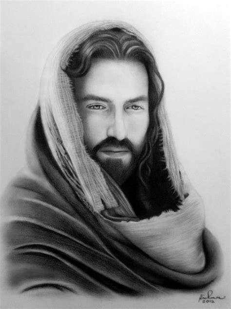 Gospel Doctrine 2015 – Lesson 1 – That Ye Might Believe