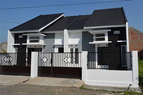 Jual Alarm Rumah Surabaya rumah dijual jual rumah baru surabaya timur rungkut dalam