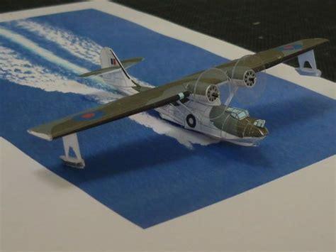 catalina flying boats air cargo les 4212 meilleures images du tableau paper models sur