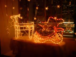 Christmas Decoration Pictures File Christmas Decorations By Albedo 001 Jpg Wikipedia