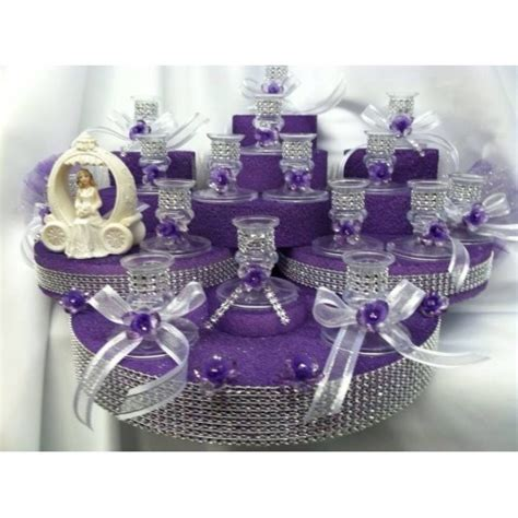 sweet 16 flower centerpieces sweet 15 candle holder centerpiece cake decoration 15 ct