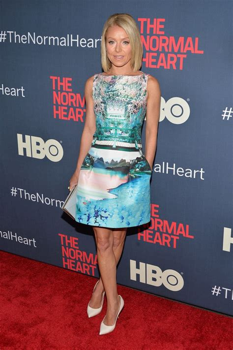 kelly ripa weight 2014 17 best ideas about kelly ripa bikini on pinterest kelly