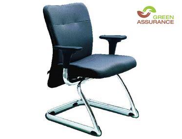 Office Chairs Godrej Home Furniture Modern Office Furniture Lab Marine