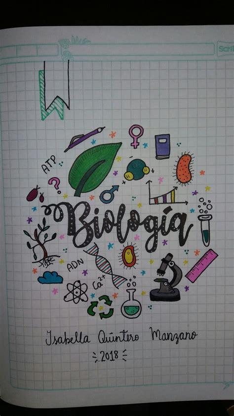 cuaderno de anatoma para 8445826131 cuaderno biolog 237 a biology notebook car 225 tulas para cuadernos biolog 237 a apuntes y