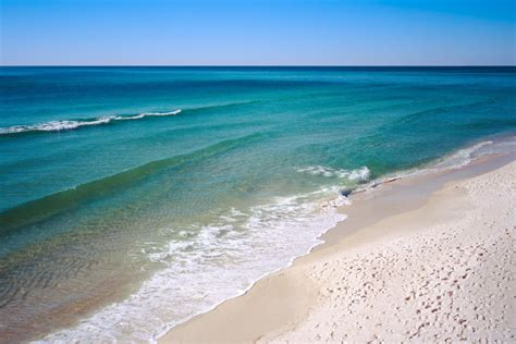 Find In Florida Florida Beaches Images Search