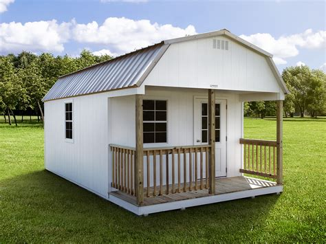 Garden Sheds Near Me by Utility Sheds For Sale Near Me The Gambrel Storage Shed
