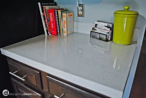 10 great options for kitchen counters diy