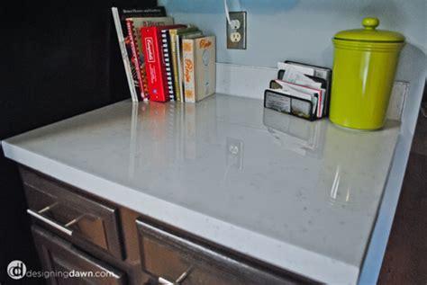 10 great DIY kitchen countertops