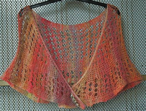 knifty knitter patterns scarf round loom 951 best images about knifty knitter round and long loom