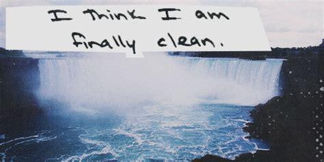 clean taylor swift lyrics terjemahan 1989 clean lyrics taylor swift image 2441658 by