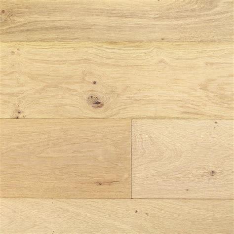 rustic oak wood engineered flooring 190mm engineered limehouse white rustic oak wood floor
