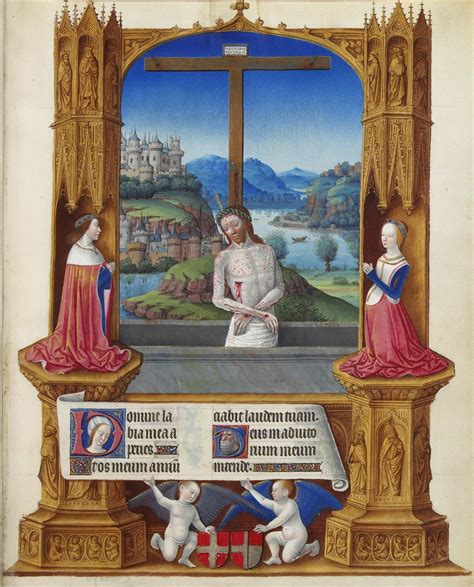 file folio 75r the man of sorrows jpg wikimedia commons