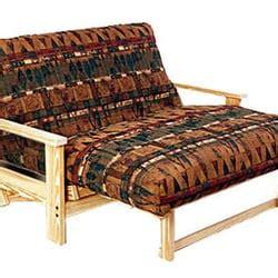 futons baltimore fells point futon roselawnlutheran