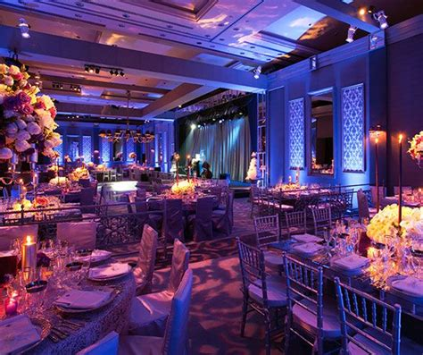 wedding reception lighting ideas 25 best ideas about wedding reception lighting on