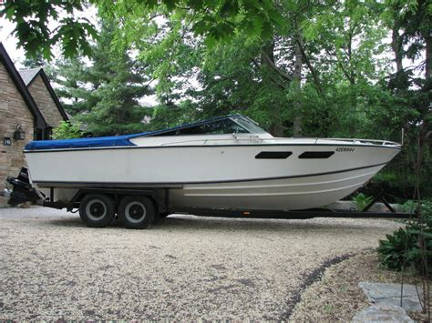 wellcraft boats for sale michigan 1979 wellcraft nova 250 xl powerboat for sale in michigan