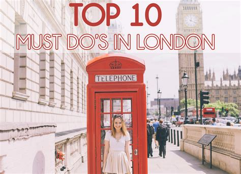 top   dos  london polkadot passport