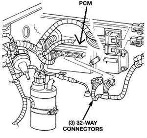 wiring diagrams 41 of 103 get free image about wiring