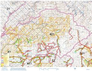 colorado unit map welcome to colorado maps