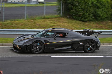 koenigsegg one 1 logo koenigsegg one 1 21 june 2016 autogespot