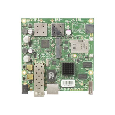 Mikrotik Routerboard Wifi mikrotik routerboard 922uags 5hpacd with 802 11ac support