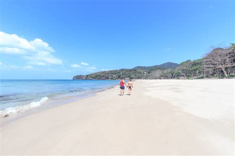 best koh lanta best beaches of koh lanta we just travel