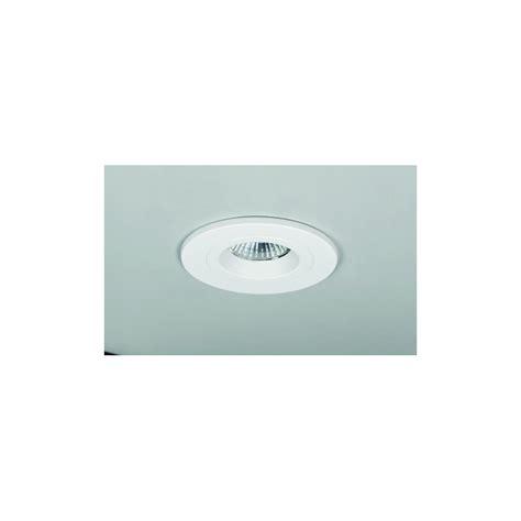 12 volt bathroom lighting 5614 seto white round 12 volt ceiling downlight kit
