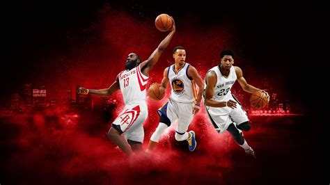 Mba 2k17 Can U Be In 3 Point And Dunk by Spike My Favorite Nba 2k16 Mode The Verge