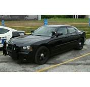 Related Keywords &amp Suggestions For 2006 Police Charger