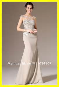 evening dresses australia discount prom dresses cheap