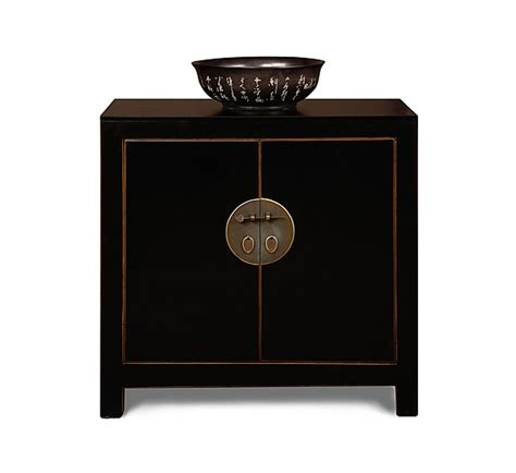 asian modern furniture black sideboard plans iroonie