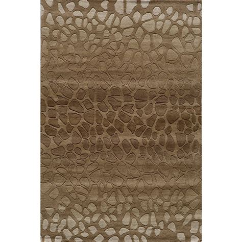 wool contemporary area rugs 15 photo of tufted wool area rugs