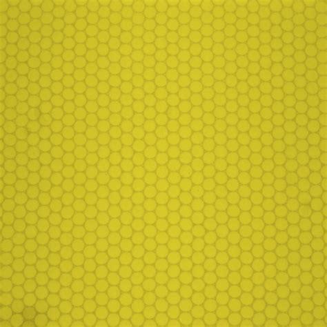 Kaos Congyang Yellow Lettering bencore surface matter