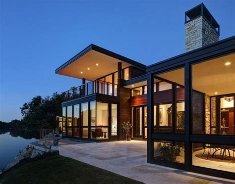Peaceful Rock River House Neighboring a Forest Reserve in