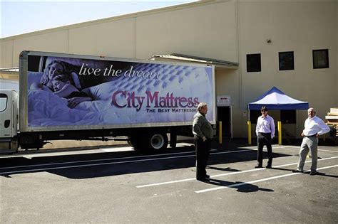 City Mattress Bonita Springs by City Mattress Store Expected In Estero