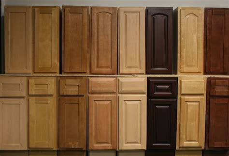 replacement kitchen cabinet doors cost average cost to replace kitchen cabinet doors best average