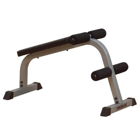 best sit up bench review 5 best sit up benches for sale ab bench reviews buying