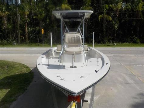 century bay boats reviews page 1 of 2 century boats for sale boattrader
