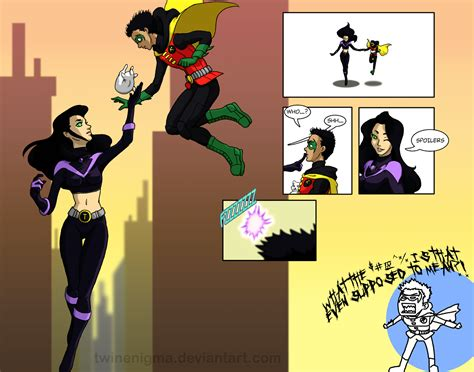 search fanfic damian wayne and stephanie brown fanfiction google