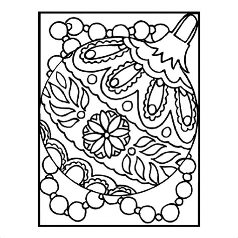 free christmas coloring pages to download 15 free printable christmas coloring pages pdf download